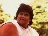 1984 Moanalua 2