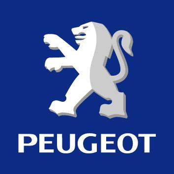 Peugeot Automobile: Denmark, Sweden, Iceland in Feb 2006