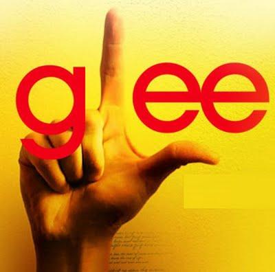 """Over the Rainbow on """"Glee"""" Tonight!"""