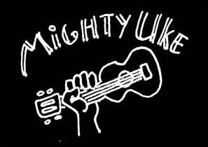 'The Mighty Uke' The Amazing Comeback of a Musical Underdog