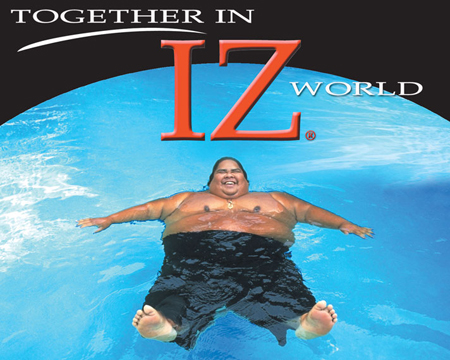 together_izworld2