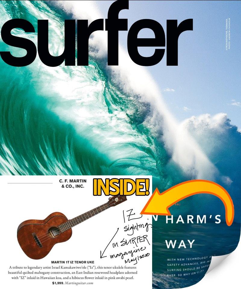 surfer mag_iz uke